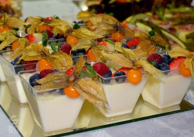 best-catering-03