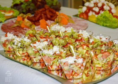 best-catering-04